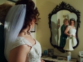 peraginowedding0046mirror