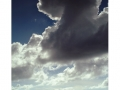 cloudformationcuracao135
