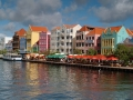 curacao_willemstad208