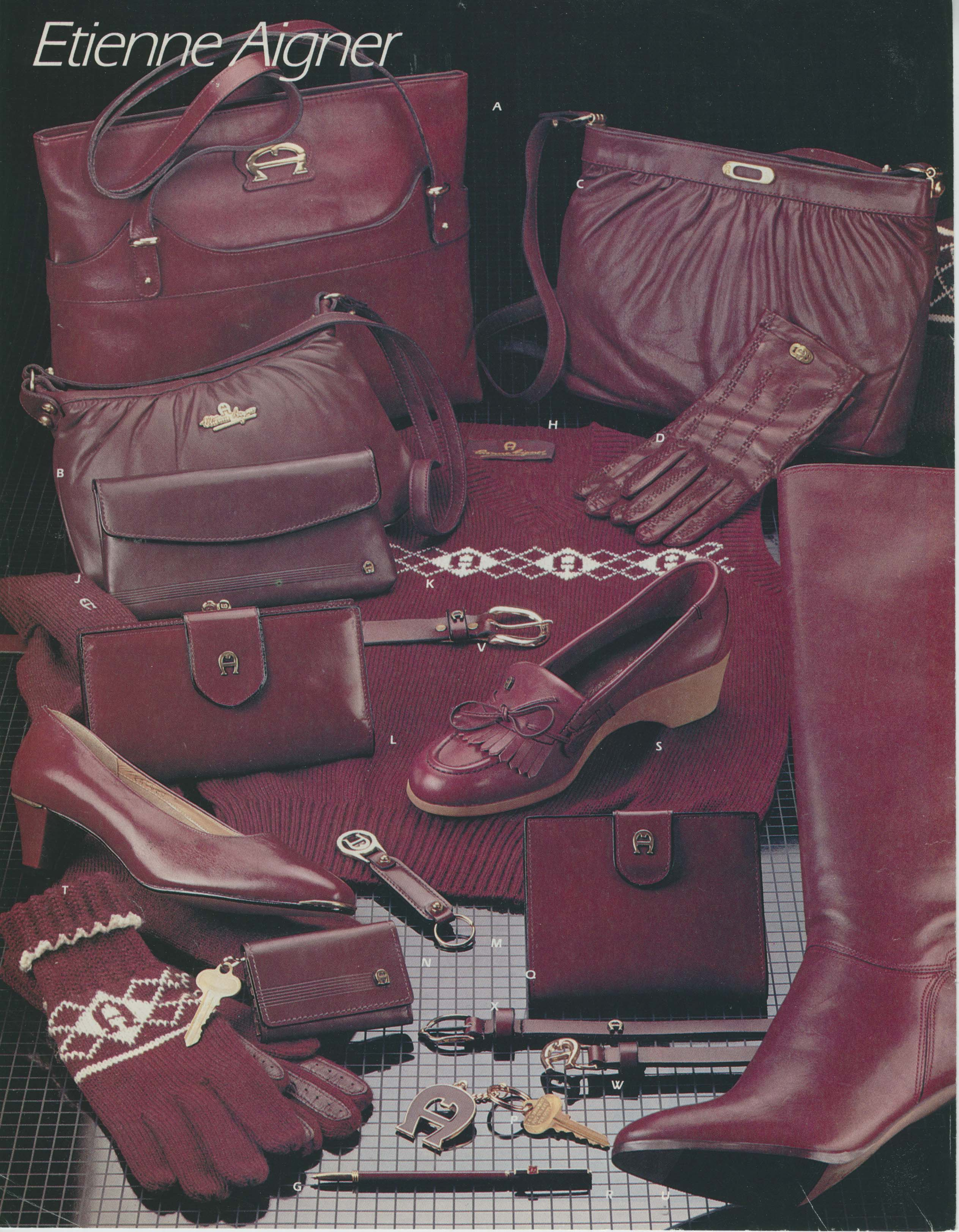 Bags_Shoes
