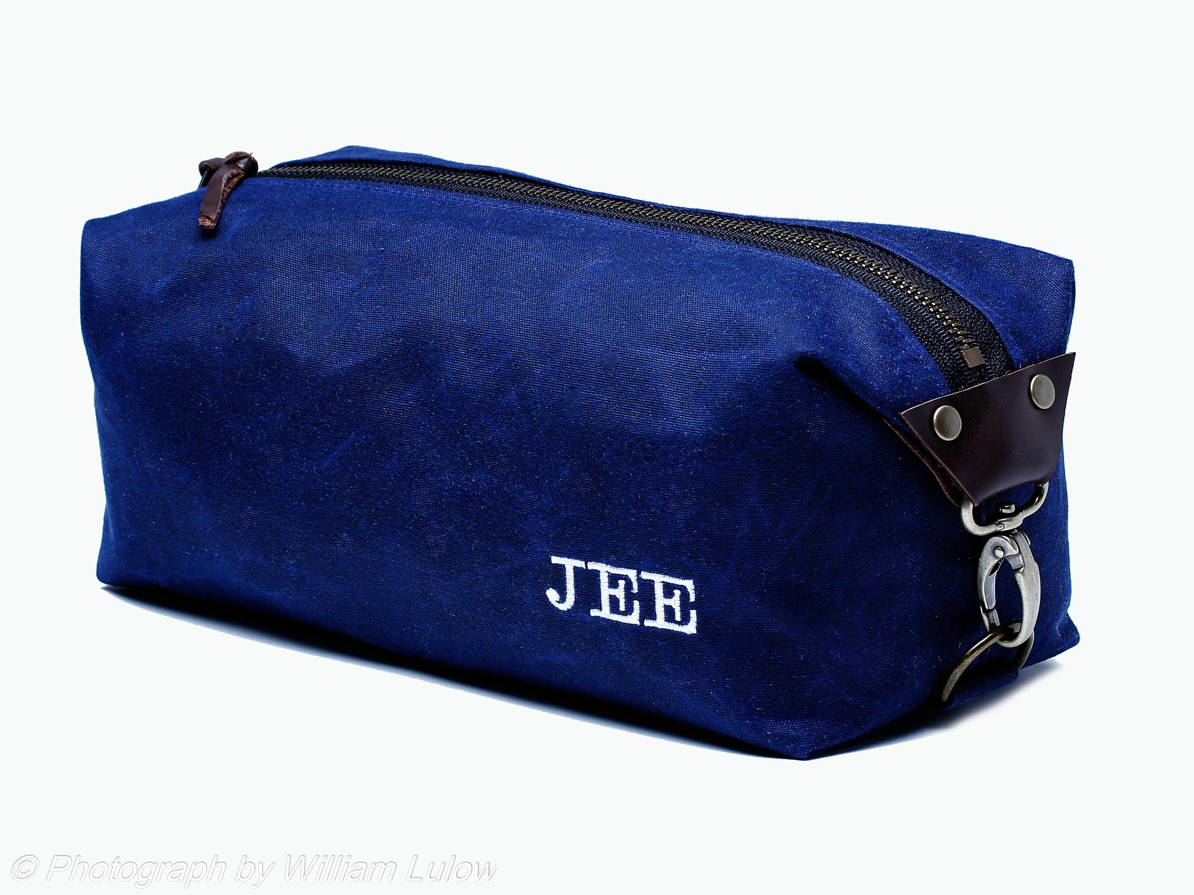 RoyalBlueBag(c)-1