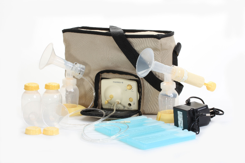 breastpump_6-0002-edit