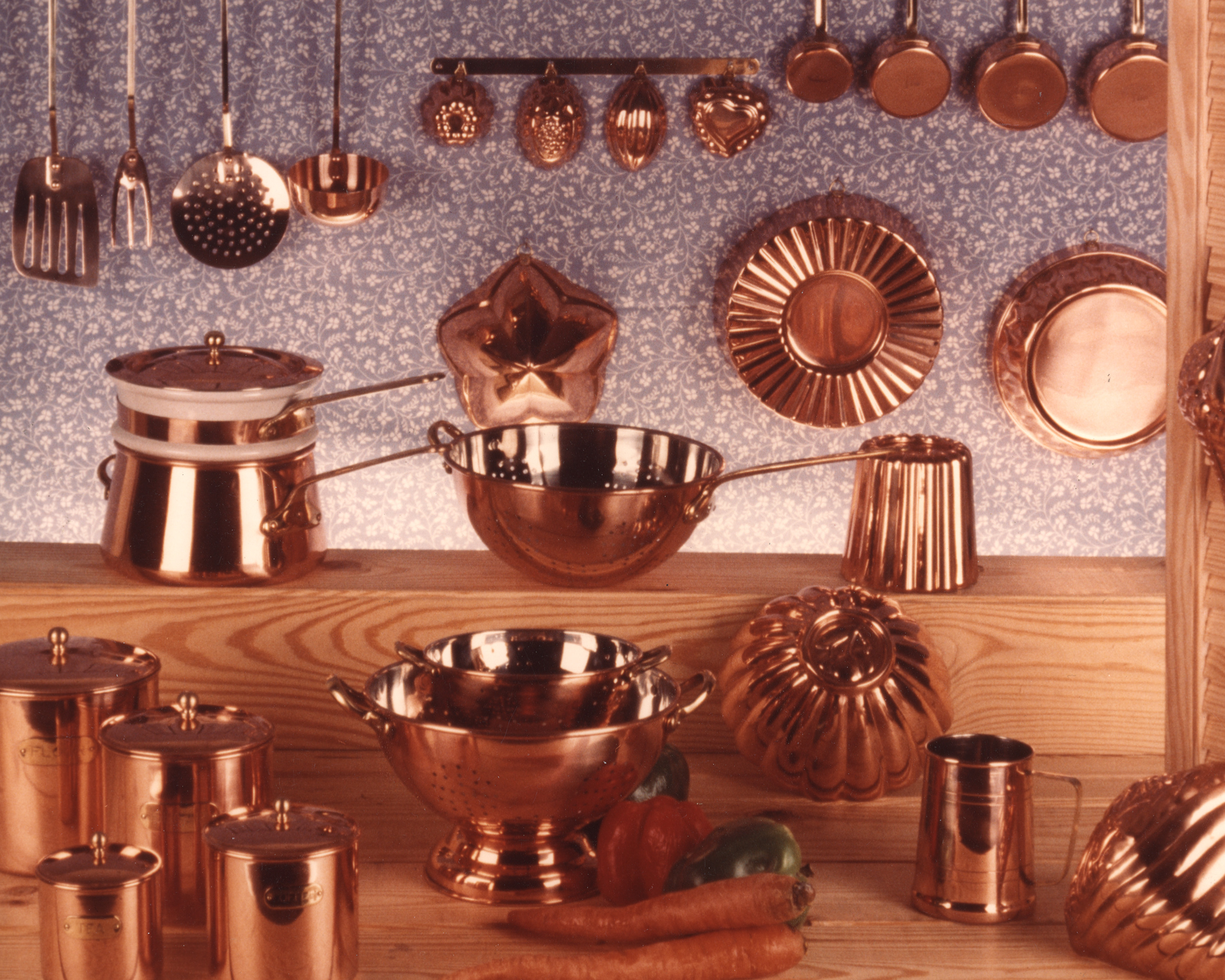 copperpots_1