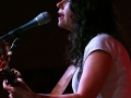 Lucy Kaplansky at the Towne Crier Cafe