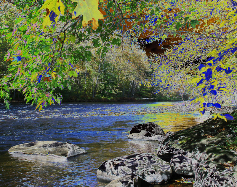 RiverScene_HuntingtonMA(SE)WEB_0002
