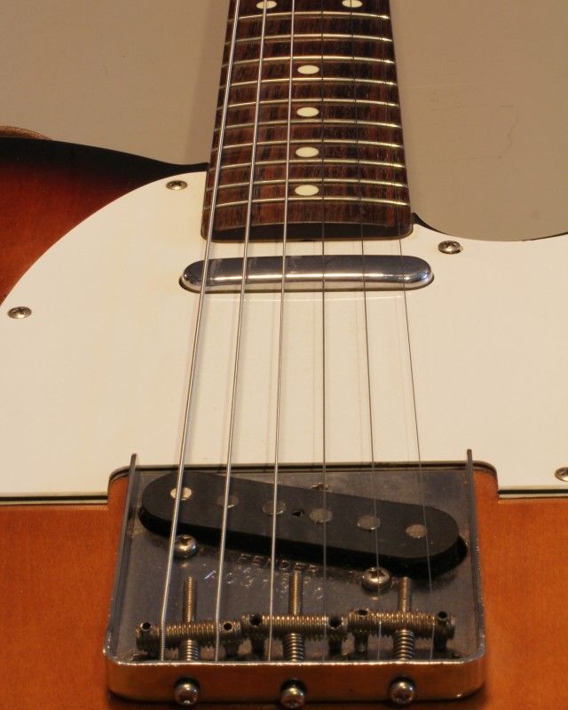 FenderGuitar_6-Edit