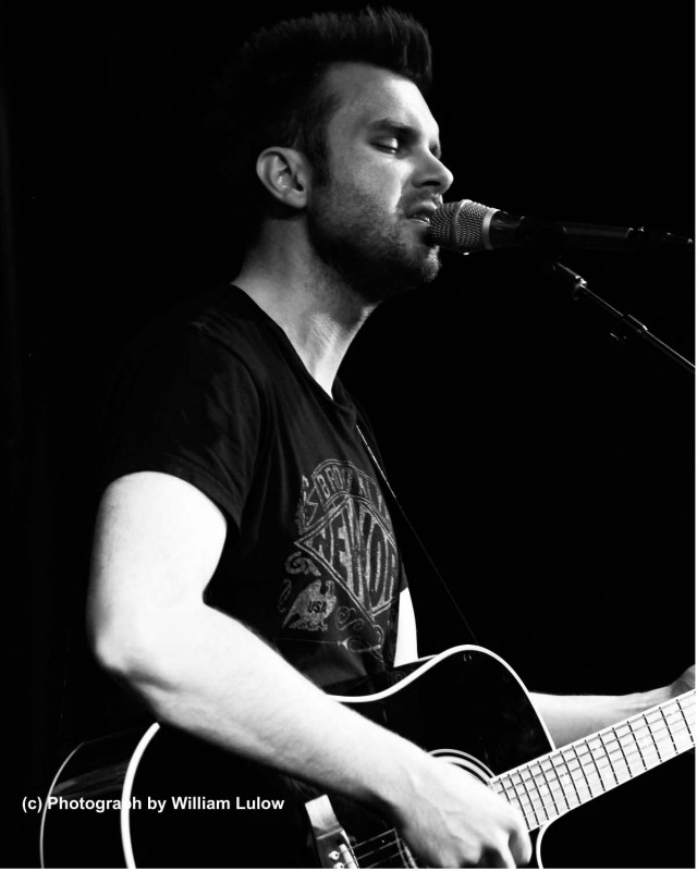 Howie Day_Page C(c)