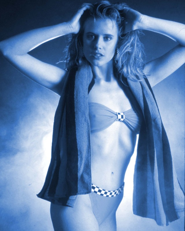 Girl_Bathingsuit_2_8x10-Edit(Cyanotype)