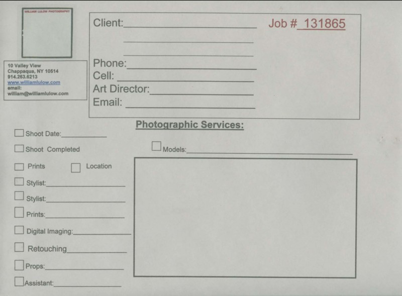 JOb Envelope (2)