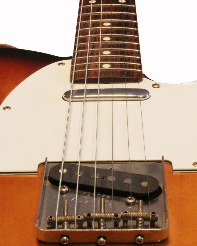 FenderGuitar_6-Edit_2