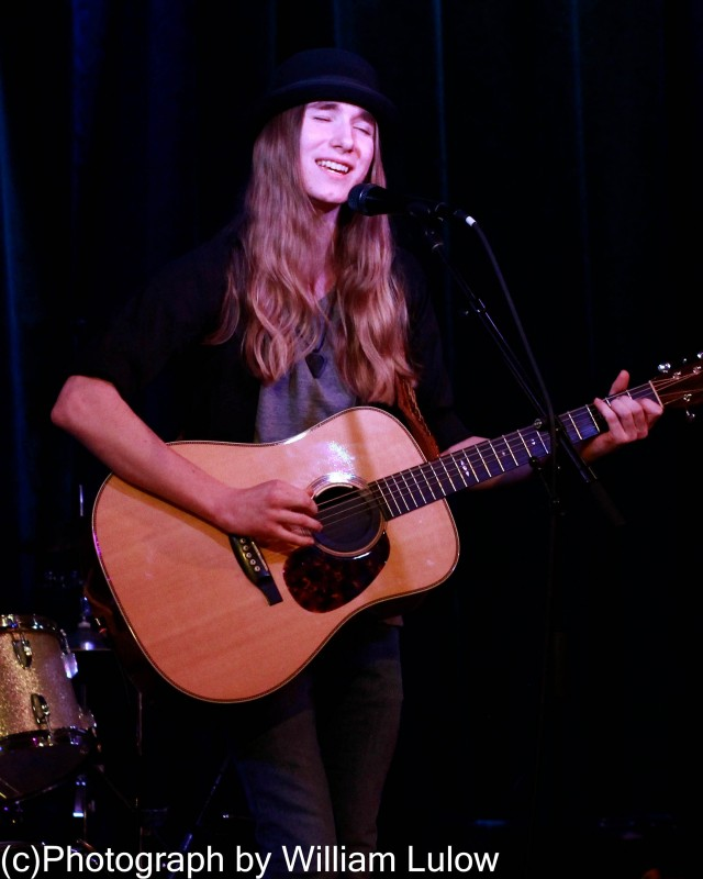 SawyerFredericks365(c)